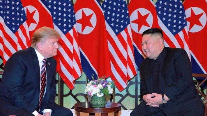 kim-trump-vijetnam