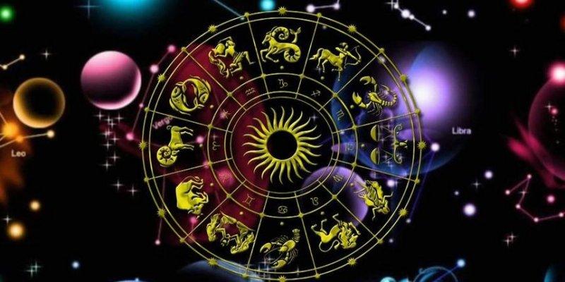 horoskop-znakovi-zodijaka-4ad26c2c9aa68a0c5260254993004169-view-article-new