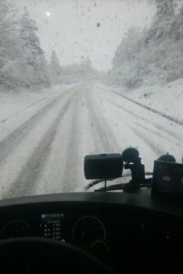 snijeg4