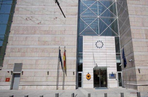 njemacka-ambasada-u-sarajevu