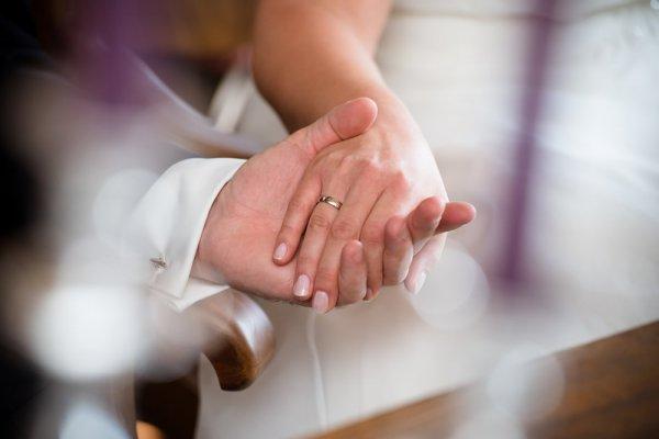 marry-2002931-1280