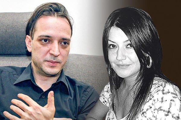 308751-jelena-marjanovic-i-zoran-marjanovic-ls-s