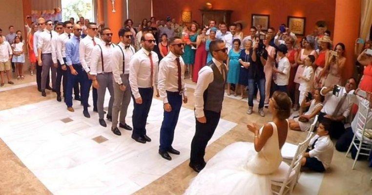 ples-svadba-1-696x365