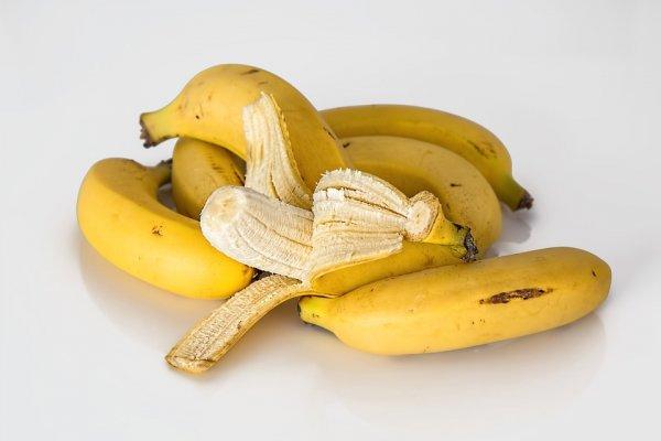 banane-pixabay1