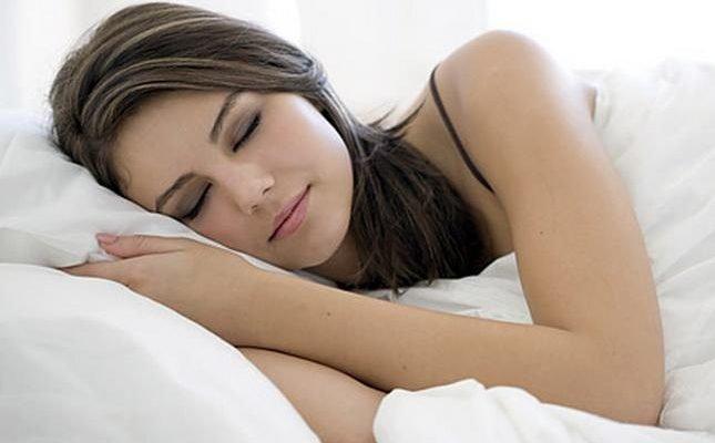 spavanje-645x400