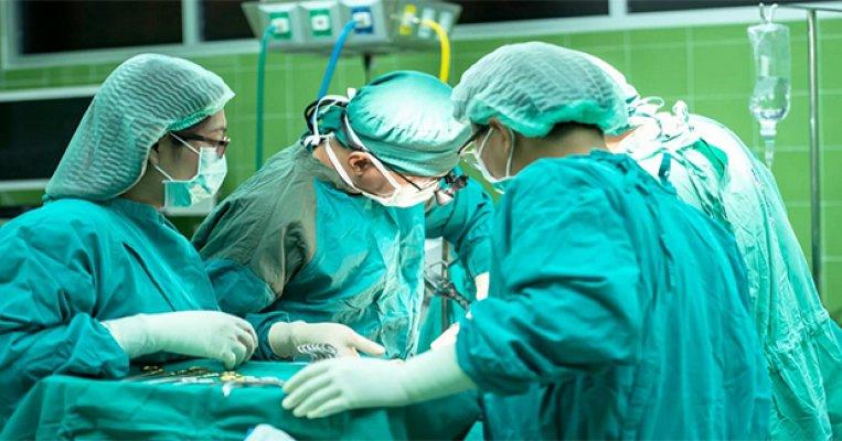 operacija-kardiohirurgija-hayat-27