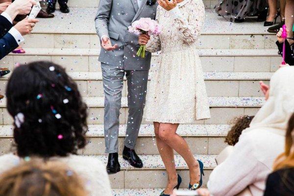 wedding-1353829-960-720