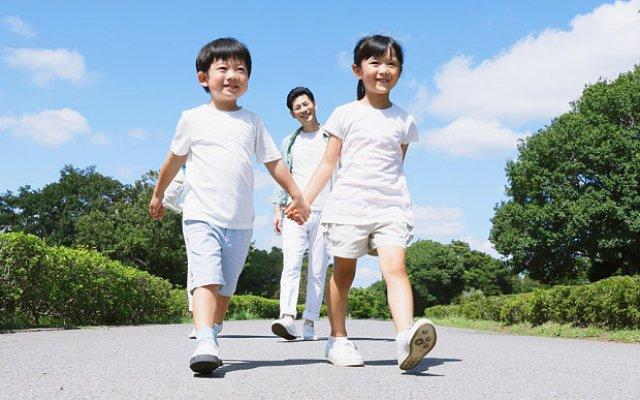 japan-children-3531793b