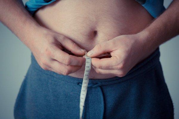 debljina-stomak-musko-pixabay