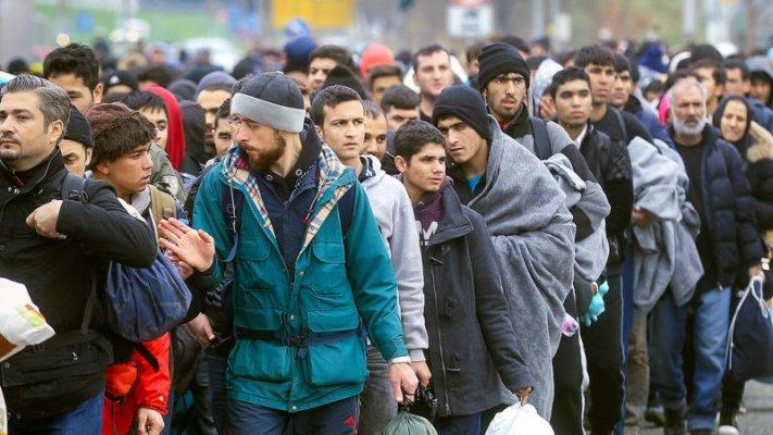 lcpvrd16tre-ligkpe7zzg-do-gab-kova-m-u-pr-s-stovky-migrantov-ak-bud-na-i-susedia-potrebova
