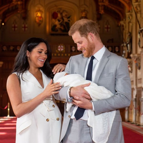 britains-prince-harry-duke-of-sussex-and-his-wife-meghan-news-photo-1142161991-1557316179