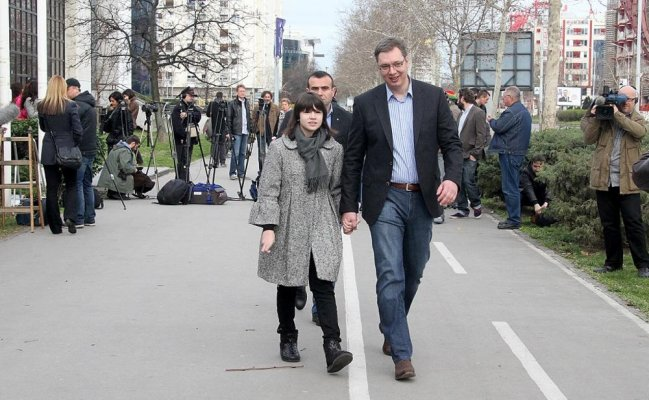 185587-vucic-cerka01-news1-dragan-kadic-ff