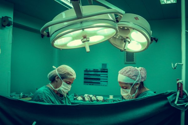 operacija1