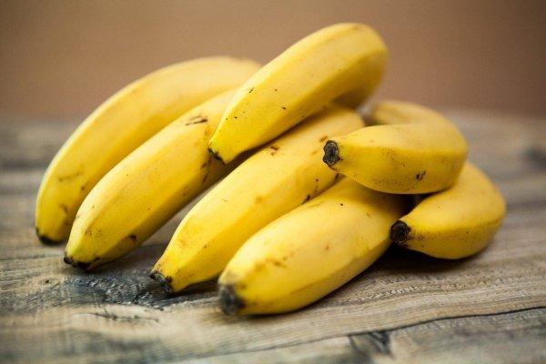 bananas-1354785-1920-1200x800