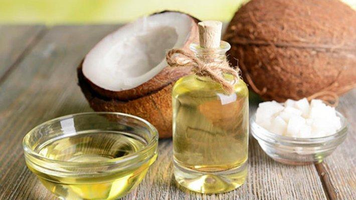 kokosovo-ulje-na-prazan-stomak