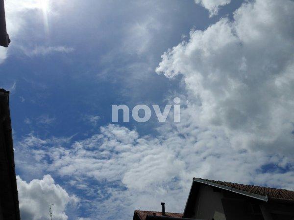 oblacno-novi-ba