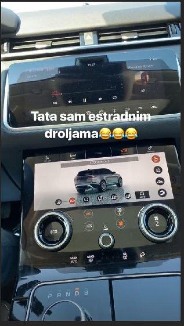 vranjes1