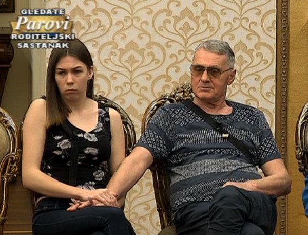 mijanaja-milojko