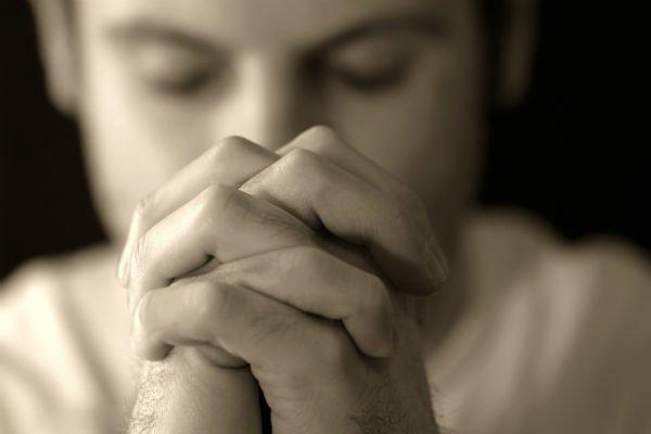 molitva-muskarac