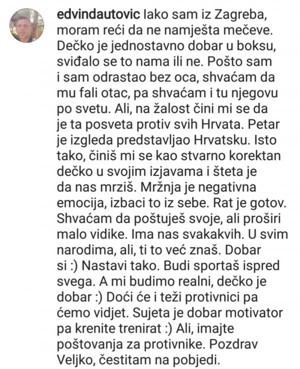 prepiska-instagram-1-ff