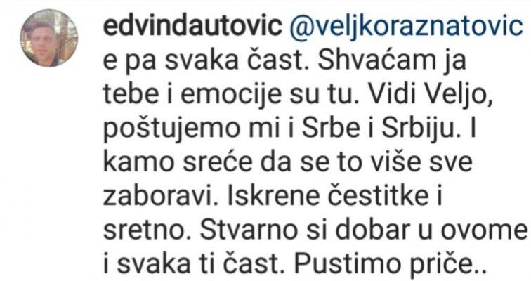 pprepiska-instagram-3-ff