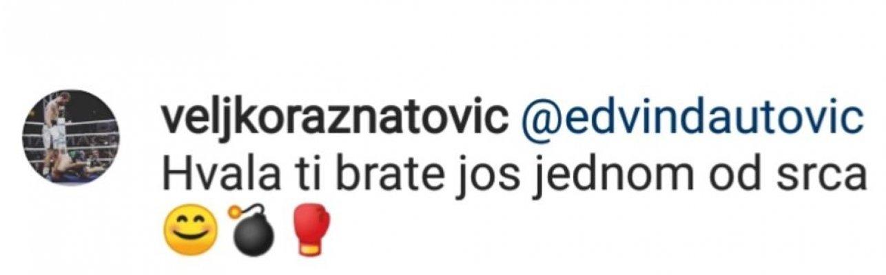 prepiska-instagram-4-ff