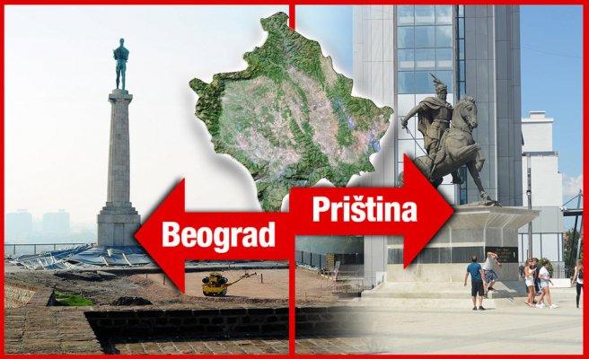 beograd-pristina-strelice-kosovo-ff