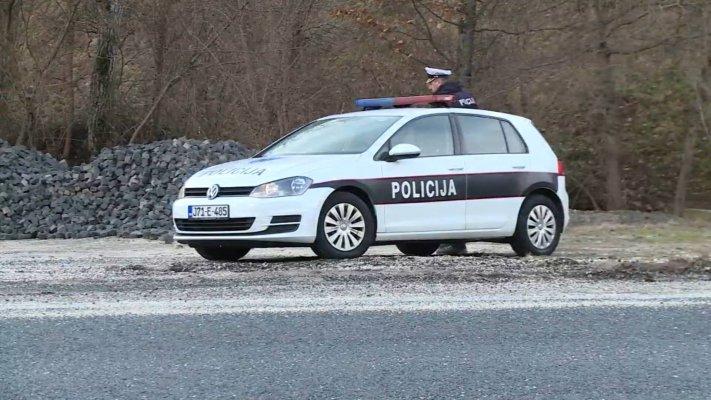 mup-hnk-konjic-policija