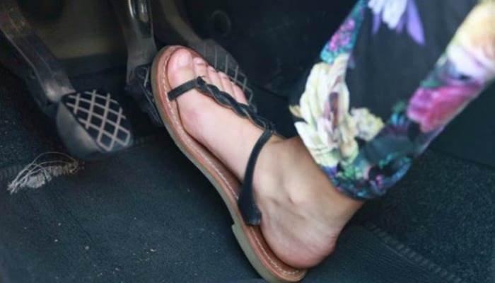 japanke-papuce