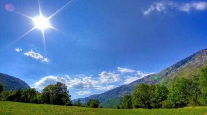 sunce-640x358