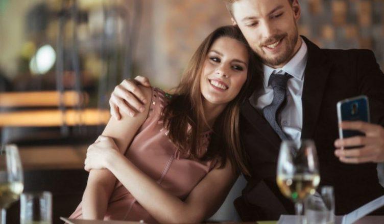 Online dating teško za dečke