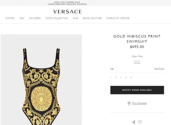 versace-kupaci-kostim-830x0