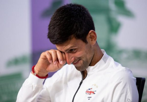 novak-reuters