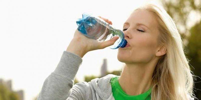 voda-zdravlje-portret