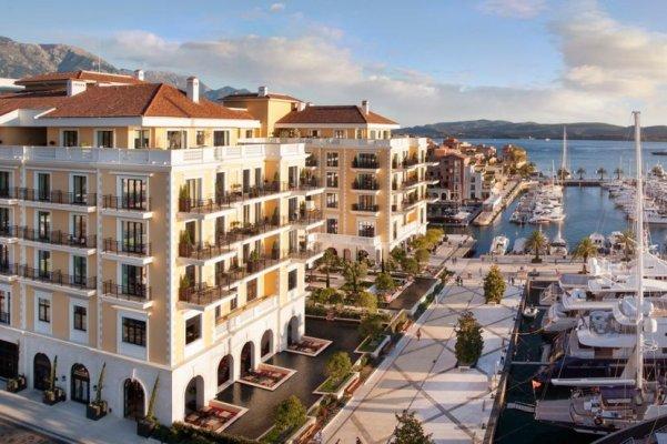 regent-porto-montenegro-1-830x0