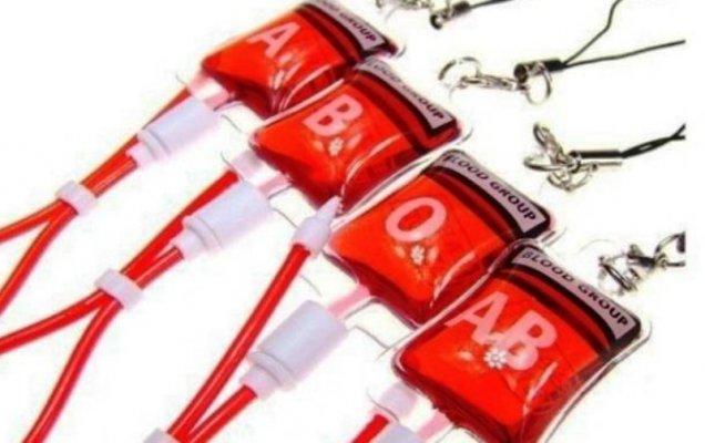 krvnaa