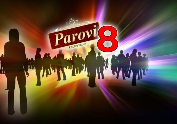 parovi-8