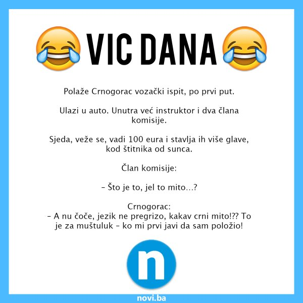 vozacki1