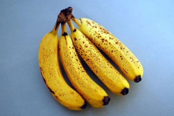 banana-631x420