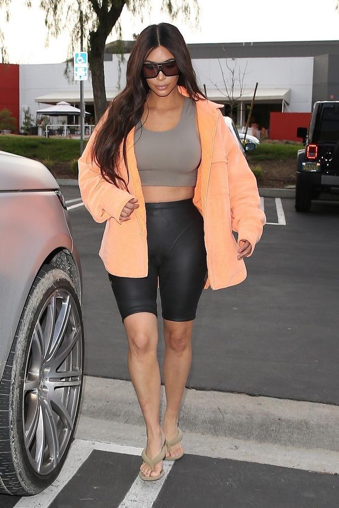 crne žene s masnom dlakavom pičkom