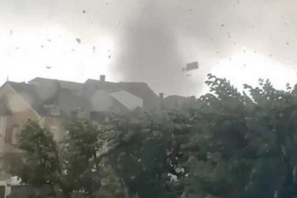 612085-tornado-ls-1000x0