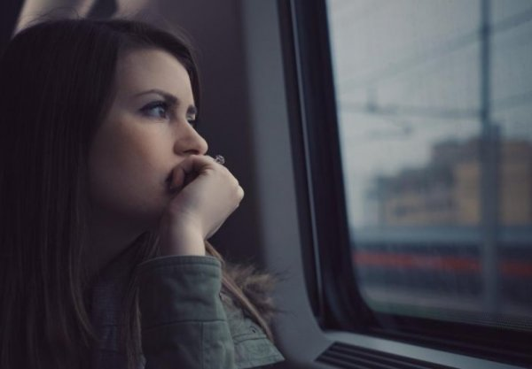 sad-woman1