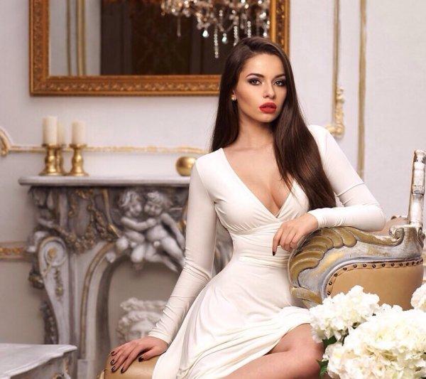 rich-woman
