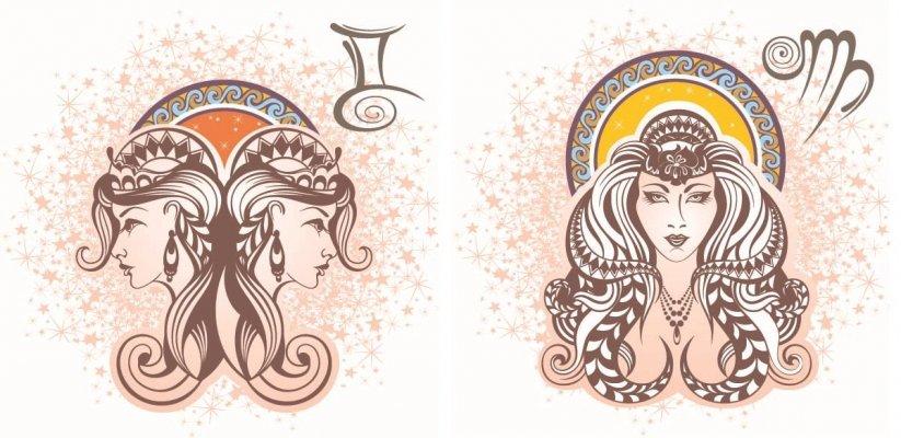 blizanci-i-devica-2