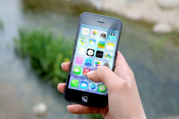 iphone-410311-340
