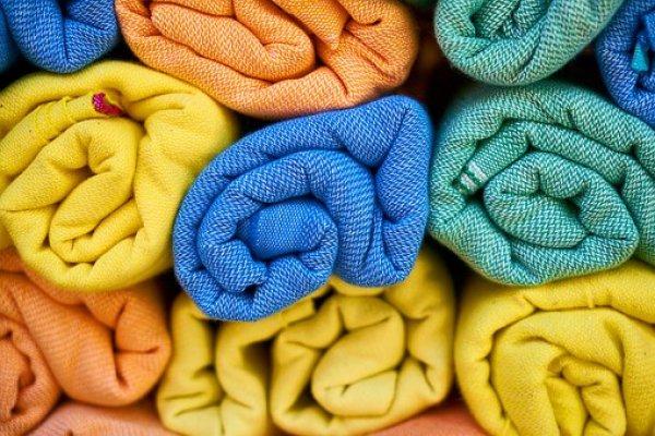 towel-1511875-340