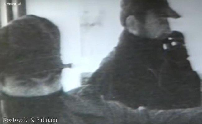 svedska-arkan-pljacka-foto-svedska-policija-2-1000x0