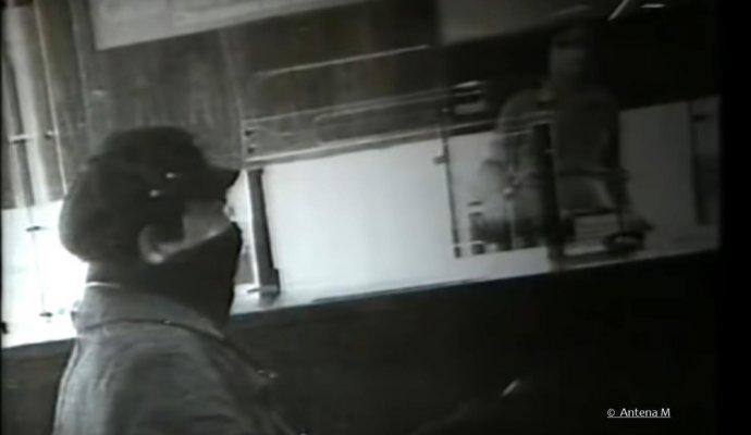 svedska-arkan-pljacka-foto-svedska-policija-3-1000x0