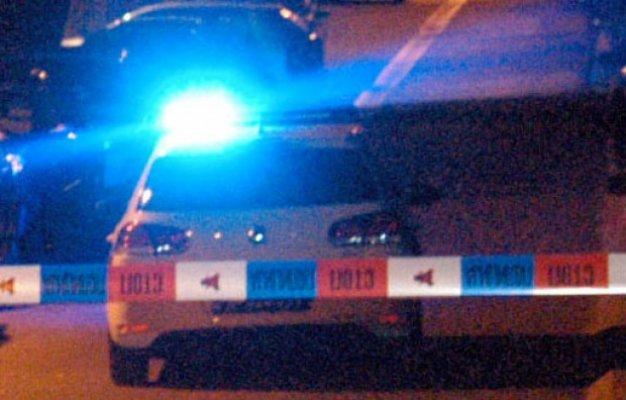 uvidja-policija-noc-3-620x0