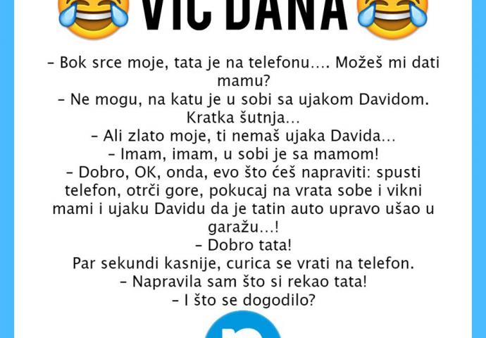 Rumunjska internetska stranica za upoznavanje